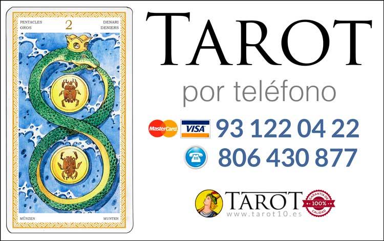 Hechizo para obtener un aumento de sueldo - Rituales y hechizos - Tarot Telefónico