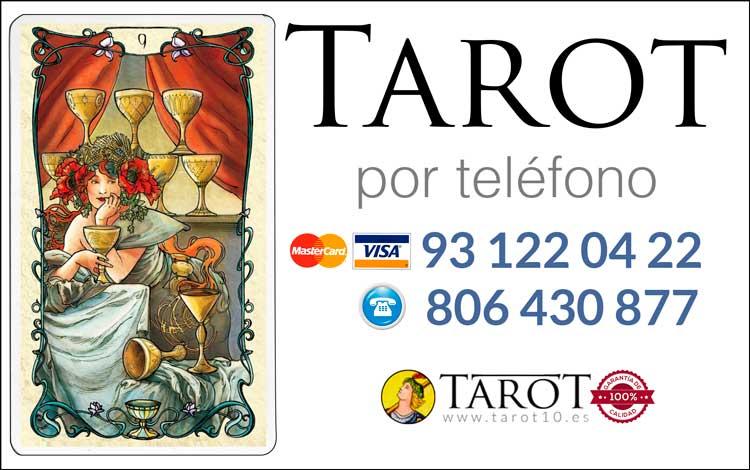 Hechizo para pelo hermoso - Tarot10 - Rituales y hechizos - Tarot Telefónico