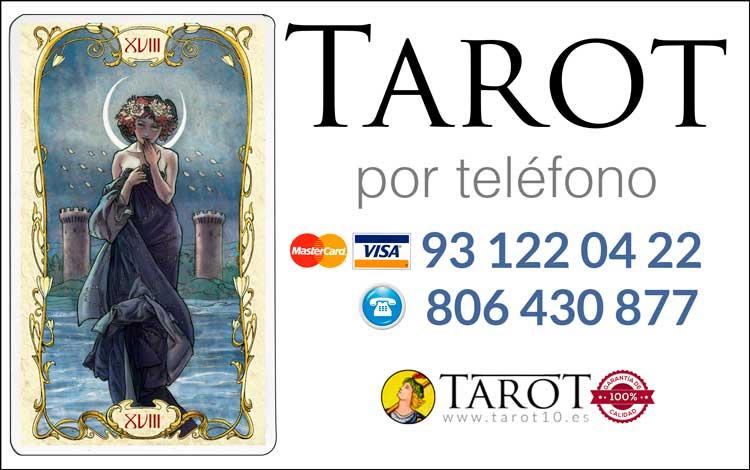 Hechizo para progresar económicamente - Rituales y hechizos - Tarot Telefonico