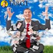 Hechizo para progresar económicamente - Tarot10