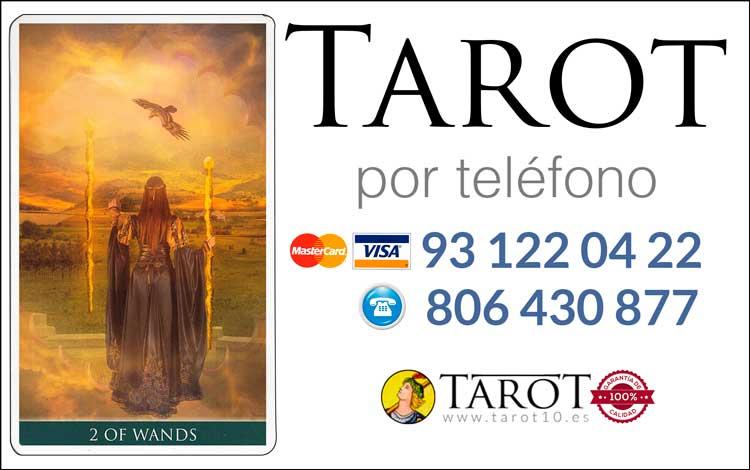 Hechizos en Luna Menguante - Rituales y hechizos - Tarot Telefónico