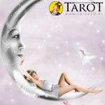 Hechizos en Luna Menguante - Tarot10