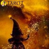 Hechizos para Romper las Maldiciones - Rituales y Hechizos - Tarot10