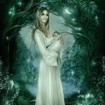 Hechizos para la Fertilidad - 150x150