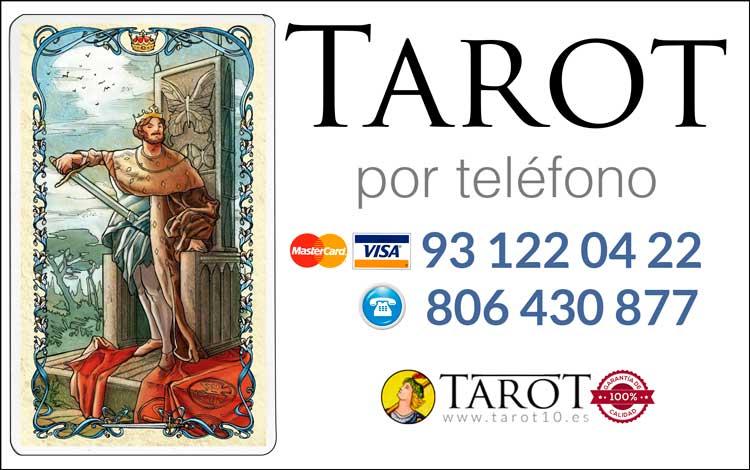 Horóscopo Chino - El Dragón - Rituales y hechizos - Tarot Telefónico