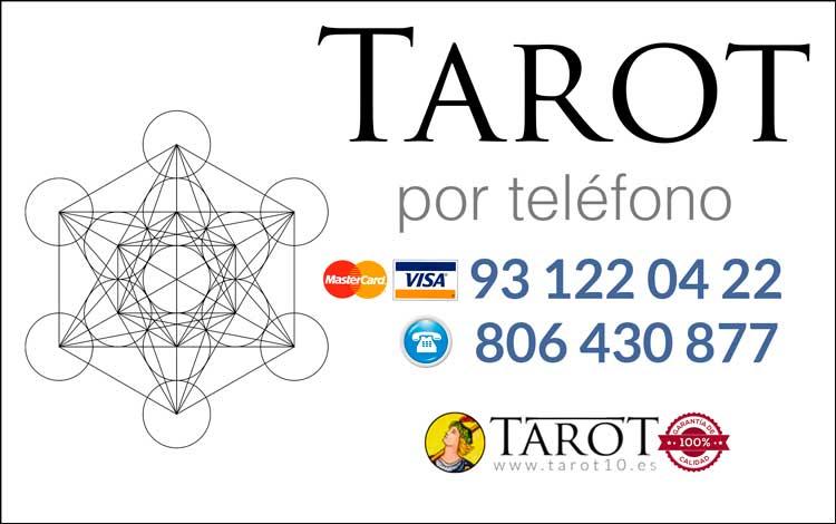 Invocar a Príncipe Metatrón - Tarot de los Ángeles - Tarot Telefónico