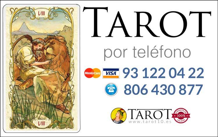 Invocar al Angel Haniel - Angeologia y religion - Tarot Telefonico