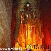 La Comuna del Buda del Tarot Osho Zen - Tarot10