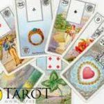 La Representación del Tarot Gitano - Tarot10