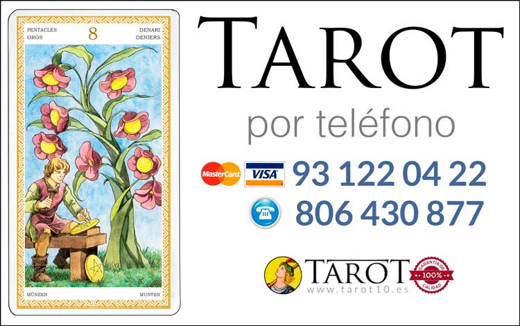 La Rosa de Jericó y maneras de utilizarla- Rituales y hechizos - Tarot Telefónico