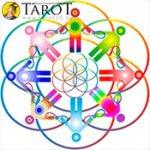 Las Constelaciones Familiares - Astrología y Horóscopo - Tarot10