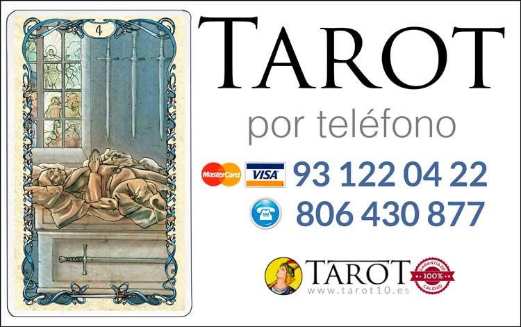Las Constelaciones Familiares - Astrología y Tarot - Tarot10