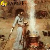 Limpieza Espiritual con ajos - Tarot10