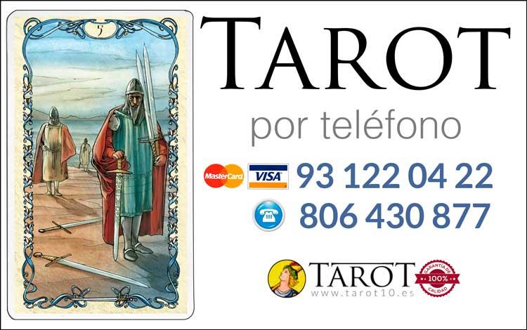 Los Salmos y su misticismo - Tarot Telefónico