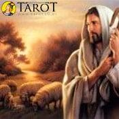 Los Salmos y su misticismo - Tarot10