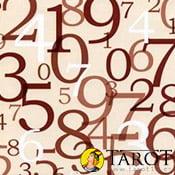 Numerología - obligación moral de los números maestros - Tarot10