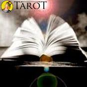 Oración en el Tarot - Tarot10