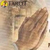 Oraciones para salir bien de un embarazo - Tarot10
