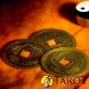 Oráculo Chino El I Ching - El Libro de las Mutaciones - Tarot10