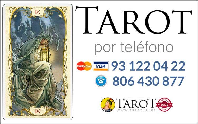 Oráculo Chino El I Ching - Tarot Telefonico - Tarot10