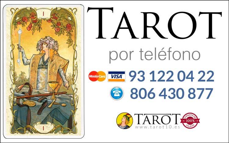 Origen de la Diosa Bastet - Tarot Telefónico