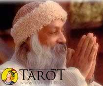 Pensamientos y meditaciónes del Tarot Osho Zen - Tarot10