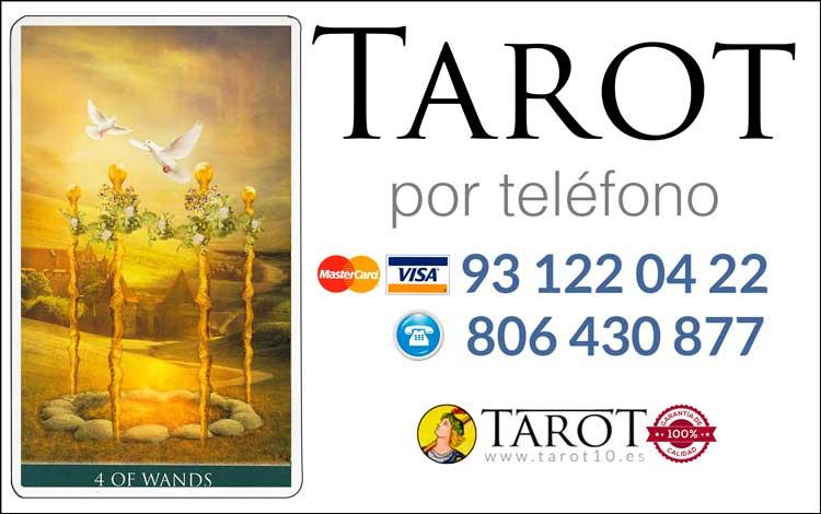 Preguntas específicas para cada Baraja de Tarot - Tarot Telefónico - Tarot10