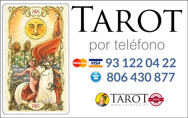 Qué significa la alquimia y que tiene que ver con el tarot - Tarot Telefónico - Tarot10