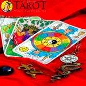 Qué significa la alquimia y que tiene que ver con el tarot - Tarot10