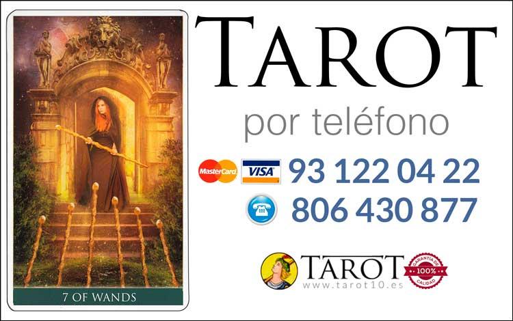 Qué significa soñar con ángeles - Oniromancia y Tarot Telefónico - Tarot10