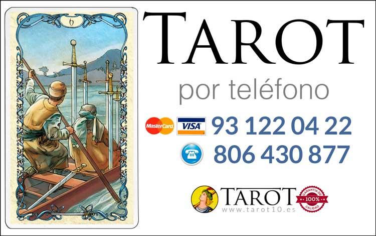 Qué significa soñar con un arma - Oniromancia y Tarot Telefónico - Tarot10