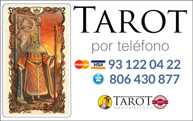 Ritual de Ogun - Limpieza Espiritual - Rituales y hechizos - Tarot Telefonico