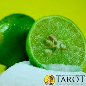 Ritual de desobstrucción con el limón y la sal - Terapias Alternativas - Tarot10