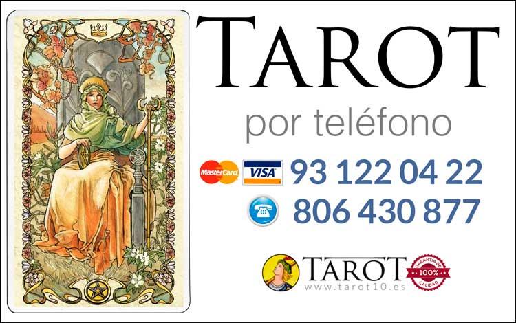 Ritual de la Maceta - Rituales y hechizos - Tarot Telefónico