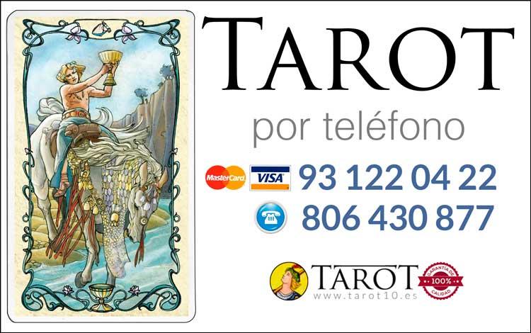 Ritual de pedido de protección al poder de los cuatro elementos - Rituales y hechizos - Tarot Telefónico