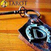 Ritual para acabar con la mala racha - Tarot10