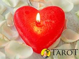 Ritual para atraer el Amor - Tarot10