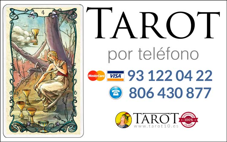 Ritual para ganar dinero en los negocios - Rituales y hechizos - Tarot Telefónico
