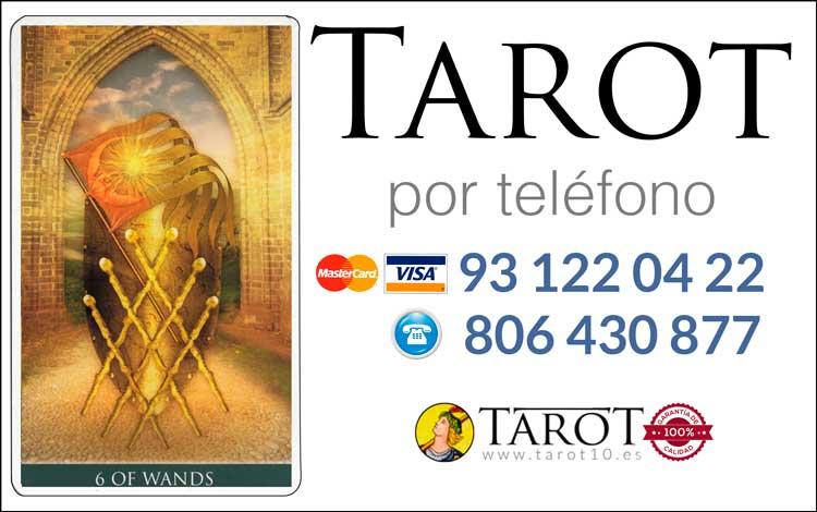 Ritual para la limpieza del Aura - Rituales y hechizos - Tarot Telefónico