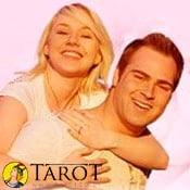 Tarot del Amor - Consulta de tarot por teléfono - Tarot10
