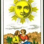 Tarot del Sol - Tarot10