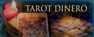 Tarot del dinero - Tarot10