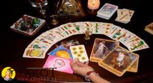 Tarotistas Profesionales - Tarot10