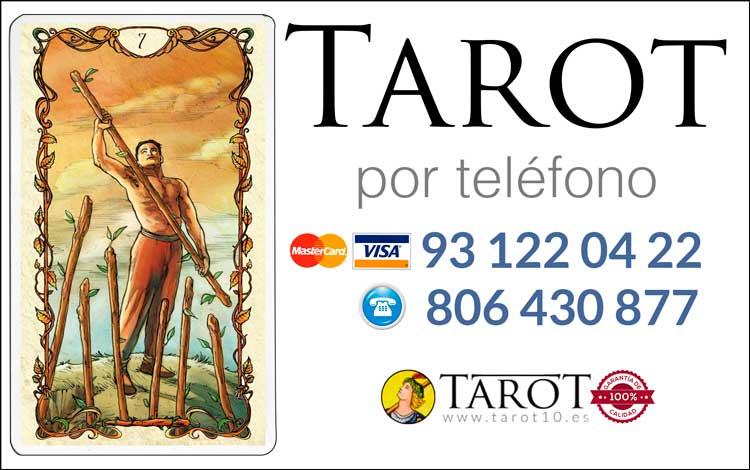 Un hechizo para obtener la verdad - Rituales y hechizos - Tarot Telefónico