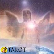 Un hechizo para obtener la verdad - Tarot10