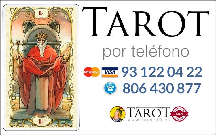 Zodiaco Draconico - Astrología y Tarot - Tarot10