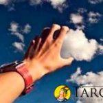 6 consejos para hacer tus sueños realidad - Oniromancia - Tarot10