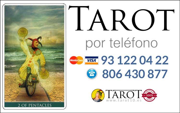 Círculo Mágico de Protección - Rituales y hechizos - Tarot Telefónico