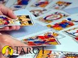 Cómo funciona una Lectura de Tarot - Tarot10