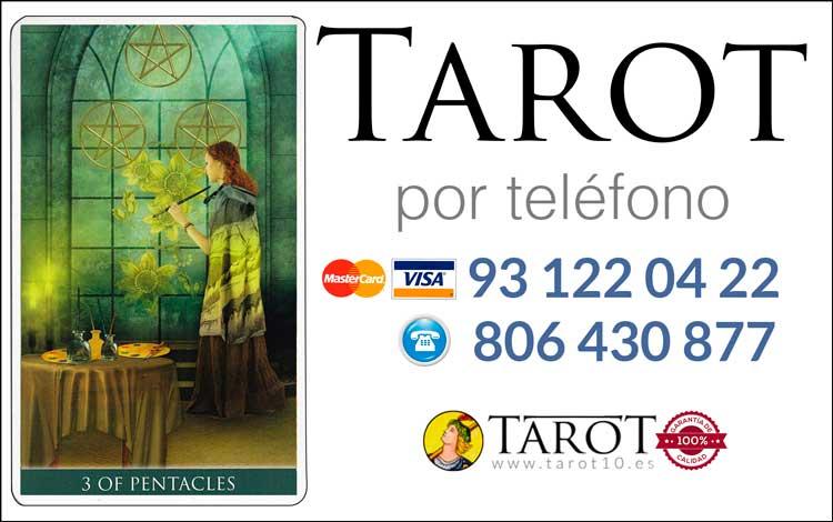 Diosa de los bosques - Rituales y hechizos - Tarot Telefónico